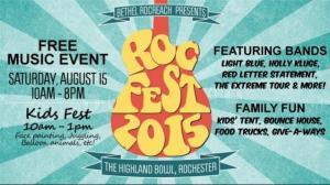 Rocfest2015